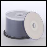 PRIMERA 53387 blank CD CD-R 700 MB 50 pcs