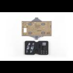 Cisco Meraki MA-MNT-MR-6 wireless access point accessory WLAN access point mount
