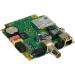 Axis Q7401 servidor y codificador de vídeo 720 x 576 Pixeles 30 pps