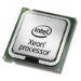 HP Upgrade Xeon X5677 FIO Kit
