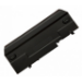 DELL GG386 rechargeable battery