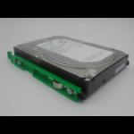 Origin Storage 500Gb 7200RPM SATA HD kit for Dell Systems