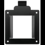 iiyama BRPCV01 monitor mount accessory