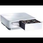 Star Micronics mPOP-Drucker-/Kassenladenkombi POS terminal