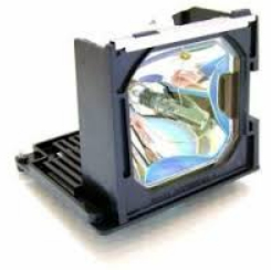 Digital Projection LM00080 projection lamp