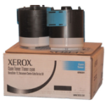 Xerox 006R90281 Toner cyan, 5K pages, Pack qty 4