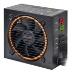 be quiet! Pure Power L8 CM 630W