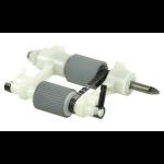 2-Power ALT2029A printer/scanner spare part Paper pickup roller 1 pc(s)