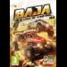 Nexway BAJA: Edge of Control HD vídeo juego PC Básico Español