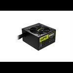 Sharkoon WPC Bronze 550W 550W ATX Black power supply unit