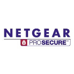 Netgear EMail Threat Management