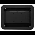 """Mimo Monitors MWB-10-VUE tablet security enclosure 10.1"""" Black"""