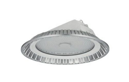LG H1457P901SA LED bulb 140 W