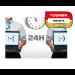 Toshiba GONH104EU-V extensión de la garantía