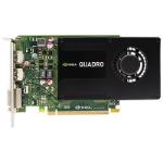 HP J3G88AT Quadro K2200 4GB GDDR5 graphics card