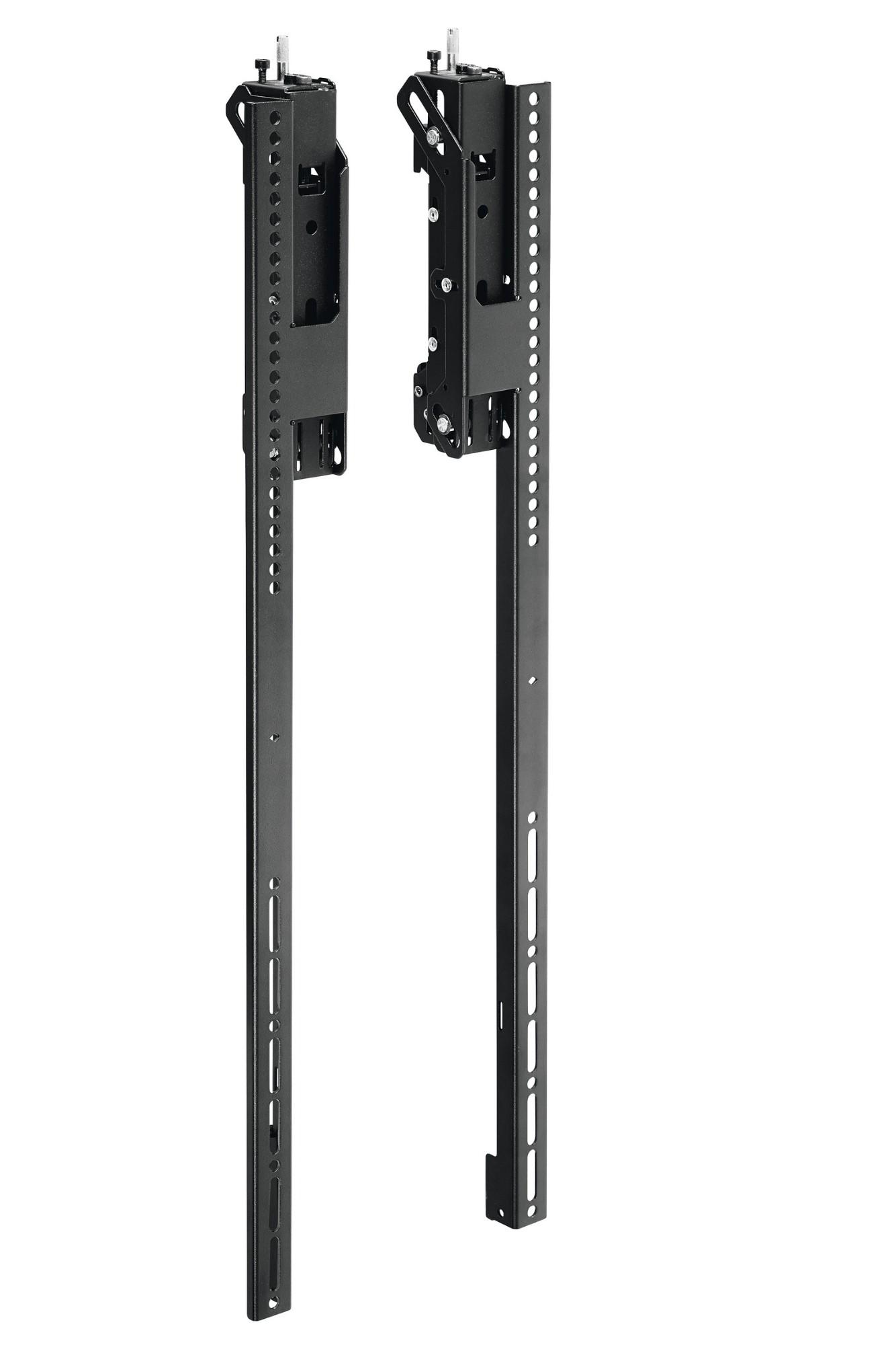 Vogel's PFS 3508 Negro