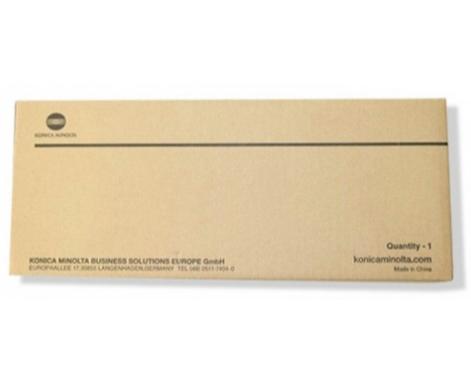 Konica Minolta A0YP051 (TN-911) Toner black, 80K pages
