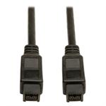 Tripp Lite F015-006 firewire cableZZZZZ], F015-006