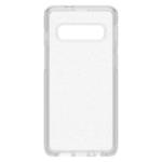 OtterBox Symmetry Clear mobile phone case 15,5 cm (6.1 Zoll) Deckel Transparent
