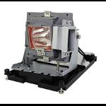 BTI BL-FU310B projector lamp 310 W UHP