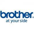 Brother LC-1220YBP cartucho de tinta Original Amarillo 1 pieza(s)