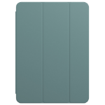"Apple MXT72ZM/A tablet case 27.9 cm (11"") Folio Green"