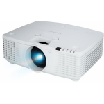 Viewsonic PRO9530HDL Desktop projector 5200ANSI lumens DLP 1080p (1920x1080) White data projector