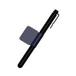 Dynabook Universal Stylus Pen with Penholder