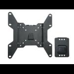 "Vivolink VLMW1337 TV mount 94 cm (37"") Black"