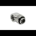 EK Water Blocks 3831109845264 hardware cooling accessory