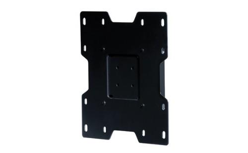 Peerless SF632P flat panel wall mount Black