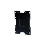 Peerless SF632P flat panel wall mount