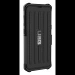 """Urban Armor Gear Metropolis 5.8"""" Wallet case Black"""