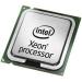 Fujitsu Intel Xeon E5405