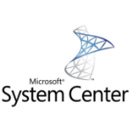 Microsoft System Center 16 license(s)