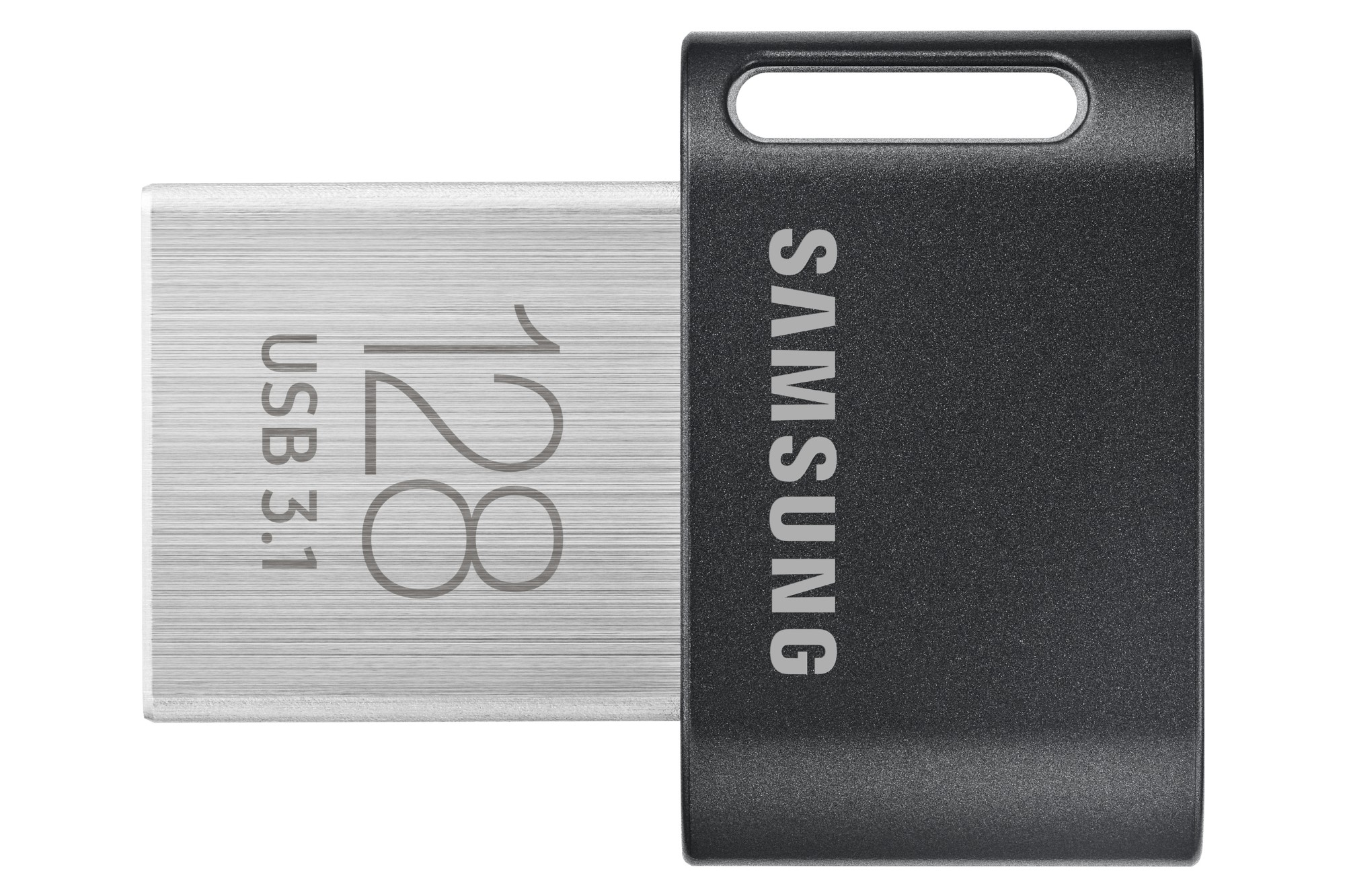 Flash Drive 128GB USB3.0 Fit Type