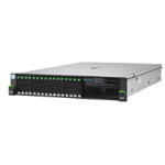 Fujitsu PRIMERGY RX2540 M4 server 2.1 GHz Intel® Xeon® 4110 Rack (2U) 800 W