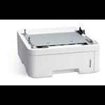 Xerox 097N02254 Auto document feeder (ADF) 550sheets