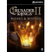 Nexway Crusader Kings II: Monks and Mystics Video game downloadable content (DLC) PC/Mac/Linux Español