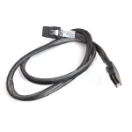 Hewlett Packard Enterprise 498426-001 Serial Attached SCSI (SAS) cable