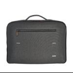 Cocoon MCP3302GF Notebook Bag & Case