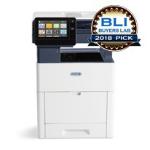 Xerox VersaLink C505V_S 1200 x 2400DPI Laser A4 43ppm multifunctional