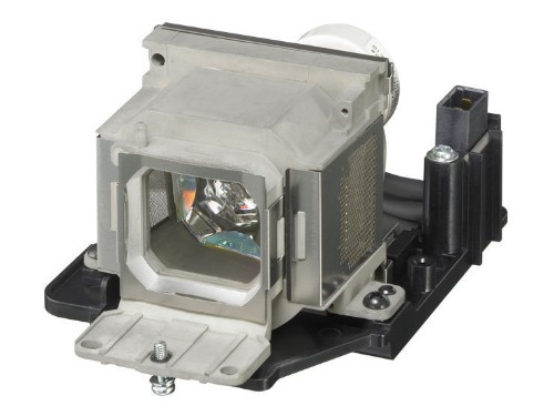 Sony LMP-E212 projector lamp
