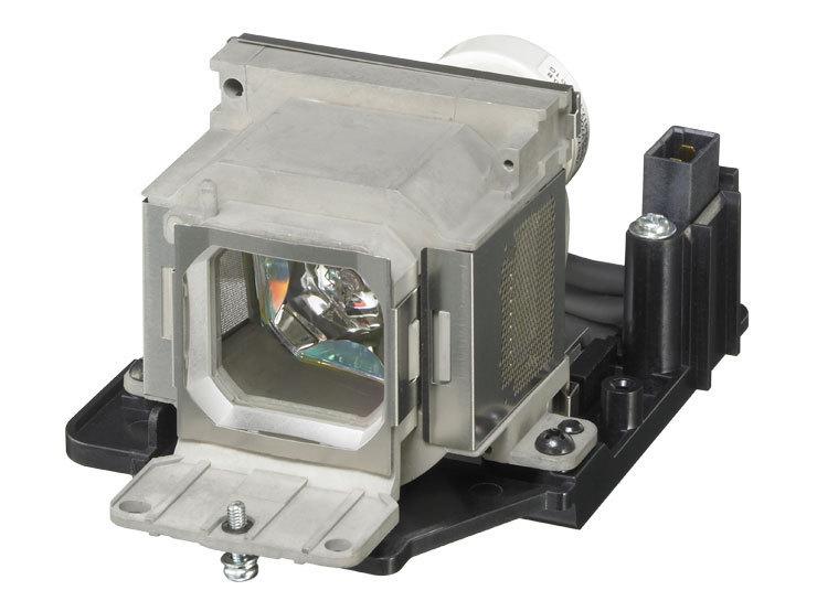 Sony LMP-E212 lámpara de proyección