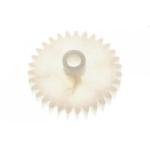 HP RU5-0960 Multifunctional Drive gear