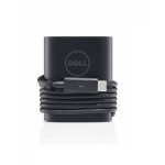 DELL 470-ABSF Indoor 30W Black