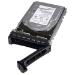 DELL 400-AHLN hard disk drive