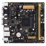 ASUS AM1I-A Socket AM1 Mini ITX
