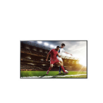 "LG 75UT640S hospitality TV 190.5 cm (75"") 4K Ultra HD 315 cd/m² Titanium Smart TV 20 W"