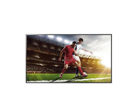 LG 75UT640S hospitality TV 190.5 cm (75